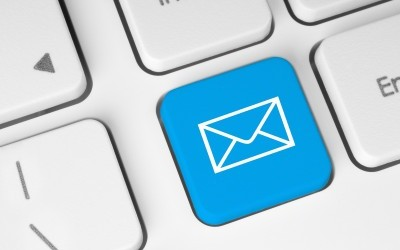 5 Email Marketing Tips for Business