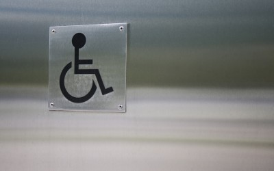 Accessibility is Equal Opportunity